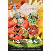 Seeds Collections 4 in 1