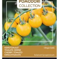 Buzzy® Pomodori, Tomaat Ciliegia Gialla