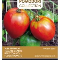 Buzzy® Pomodori, Tomaat Cuor Di Bue