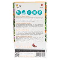 Buzzy® Friendly Flowers Vlinders Laag 15m² (16)