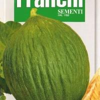 Melone Tendrol Valenciano