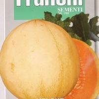 Melone Rompicante Zuccerino