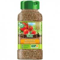 Meststof voor tomaten en groenten