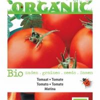 Buzzy® Organic Tomaten Matina (BIO)